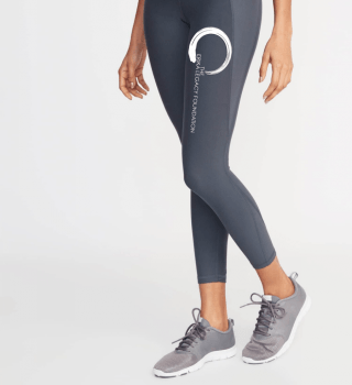 Motivate Leggings